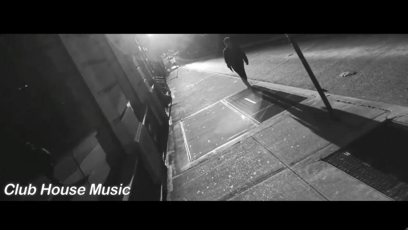 Sebdax - Dance With Me (Elegant Ape Remix) (vk.com/vidchelny)
