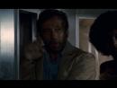 Дикарь (Франция, 1975) комедия, Ив Монтан, Катрин Денев, фрагмент советской кинотеатральной озвучки