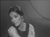 Marie Laforet - Je Suis Folle De Vous