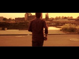 Fabrizio Paterlini - Still Travelling (Official Video)