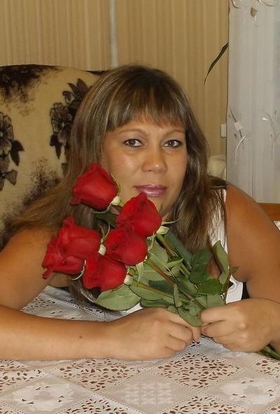 Марина Вешкельская, 2 декабря , Олонец, id18931356