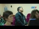 Нерюнгринские экстремалы снимут документальный фильм о природе Якутии