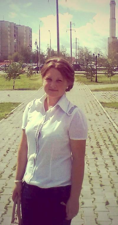 Диана Нурканова, 22 октября 1997, Киев, id190531321
