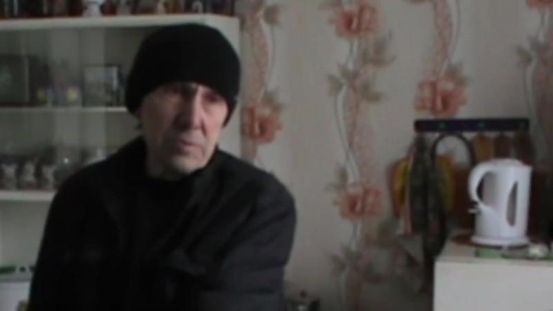 Убийство в Котельниче. 21.03.2018