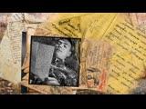 Евгений-Мартынов - Письмо-отца HD
