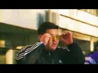 [v-s.mobi]Zhonti feat. NN-Beka - ЗЫН ЗЫН (Полная версия by JKS).3gp
