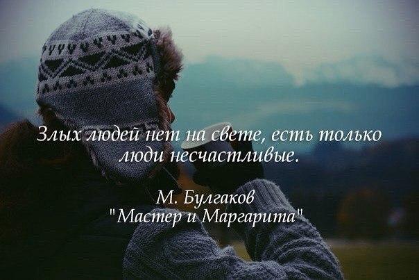 http://cs543106.vk.me/v543106400/1d947/rbHswYXPStg.jpg