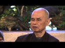 What is True Love? | Q A with Thich Nhat Hanh