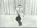 Chubby Checker-The Twist