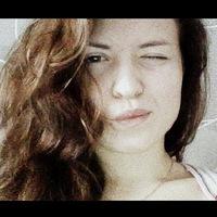 Екатерина Калинина, 6 марта , Иркутск, id49431686