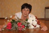 Ирина Заболотская, 30 апреля 1971, Москва, id174637707