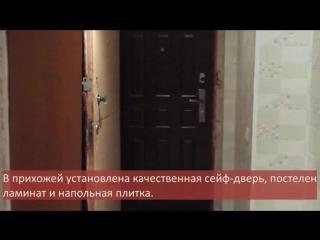 storage/emulated/0/Android/data/ru.yandex.disk/files/disk/Социальные сети/3-хкомнатная Лермонтова 163.mp4