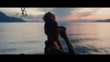 Cancao Do Mar - Pavlo - (Song Of The Sea)