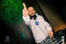 DJ Troyan 1503 Live @ Myata Brest part 1