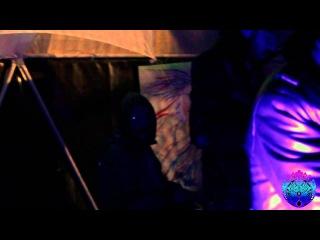 Shaltiboy jam on Systo Solar 2013