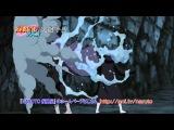 Наруто 2 сезон 331 серия / Naruto Shippuuden 331 Трейлер русская озвучка RainDeath