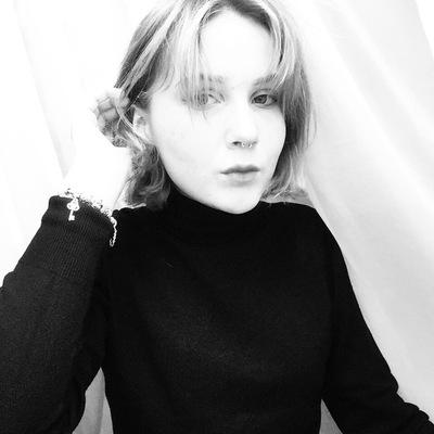 Саша Муратова