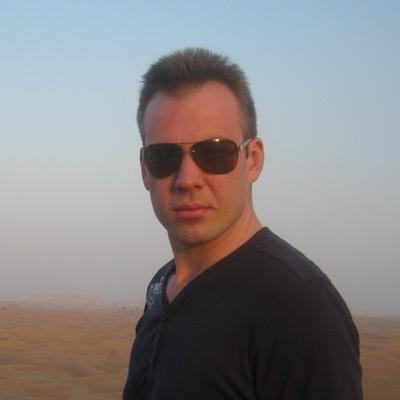 Борис Жмакин