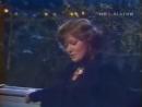 Людмила Гурченко - Не грусти
