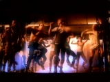 C &amp C Music Factory - Here We Go Let's Rock &amp Roll (The ClivillesCole Rockin' In '91 Mix)