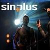 SINPLUS [Official VKGroup при поддержке Sinplus]