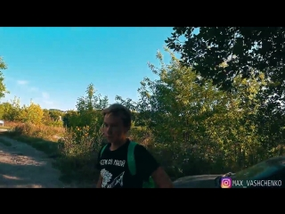[Макс Ващенко] ПОДАРИЛ ПИТБАЙК ШКОЛЬНИКУ В 13 ЛЕТ. ШКОЛЬНИК КАТАЕТСЯ НА БАЙКЕ