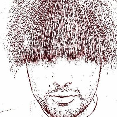 Артем Штенцель, 18 октября 1982, Красноярск, id5935605