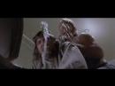 The Mos Eisley Incident: Where's The FCKNG Money?! - GTA San Andreas Theme