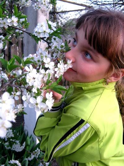 Катерина Чайка, 5 марта , Михайловка, id196368370