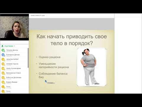 Екатерина Деккер Идеальное тело с Wellness