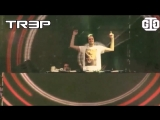Best Dirty Electro  Ibiza Bass Mix ☆✭ Dirty Dutch  Electro House Music ☆✭ by TR3P
