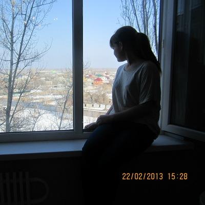 Олечка Бреусова, 2 февраля , Волгоград, id150303034