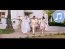 Лицо со шрамом - Музыка из фильма   Scarface - Music (25/36)