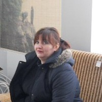Марина Грищенко, 4 сентября 1995, Конотоп, id202925414