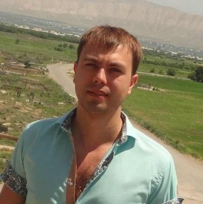 Леонид Казьмин, 29 декабря , Москва, id6217967
