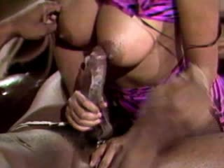 New_swedish_erotica_vol101 шведское порно молодые европейские соски classic porn классическое порно