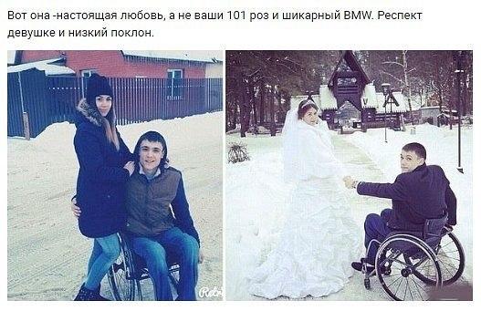 Фото №456240399 со страницы Yuri Dolotov