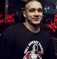 Денис Самсонов