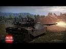 Аркадная песочница БР 1 0 WarThunder