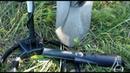 Металлоискатель, лопатка-мультитул и другие инструменты