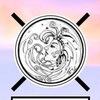 «Waukeen» • Производитель Женской одежды •