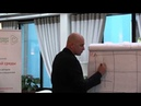 Развитие лидерства в ребенке Радислав Гандапас Бизнес завтрак Романа Дусенко