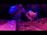 Efim Kerbut live @ Stolizza (6.12.2014) Efim Kerbut & George Poolya - ID