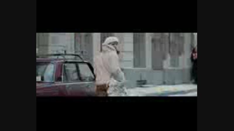 Александр Рыбак - Я не верю в чудеса - Супергерой OST_144p