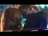 съемка поцелуя клэри и джейса 9 тыс. видео найдено в Яндекс.Видео-ВКонтакте Video Ext.mp4