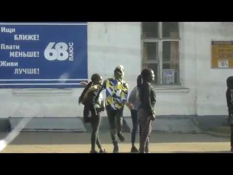 Чорных братьев качает музыка за 4к