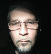 Андрей Ободовский, Киев, id183385277