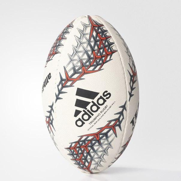 Мини-мяч для регби Новая Зеландия