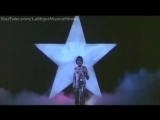 Best Disco Hindi Mix Songs Golden Bollywood Jazz 70s 80s - HD.mp4