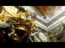 J S BACH Cantata Unser Mund sei voll Lachens BWV 110 I Barocchisti Coro della RTSI